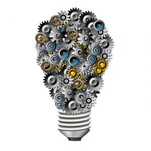 #InfoKampus: 5 Hal yang perlu kamu ketahui tentang Jurusan Teknik